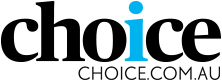 Choice Australia Logo